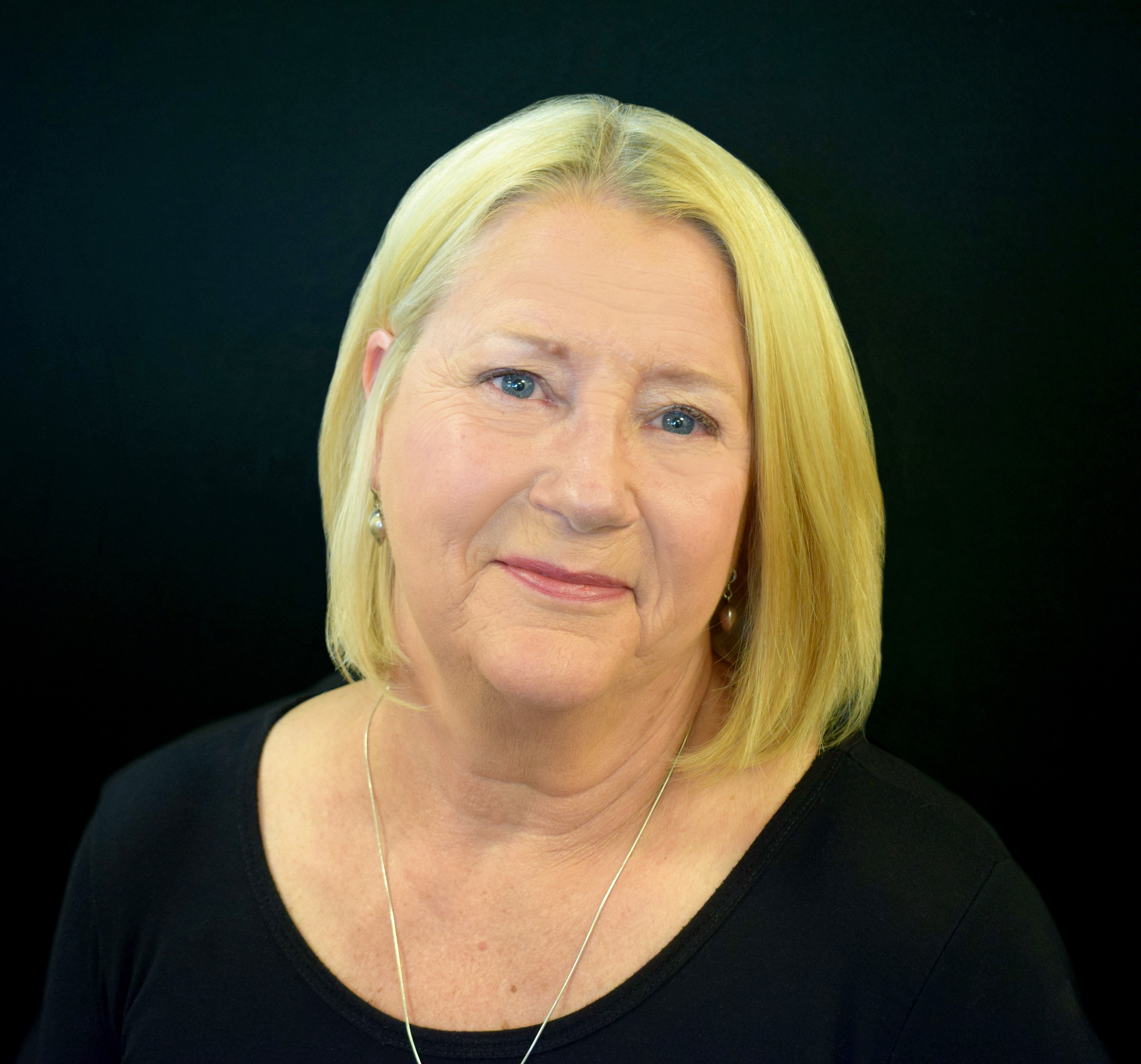 Karen Bunke
